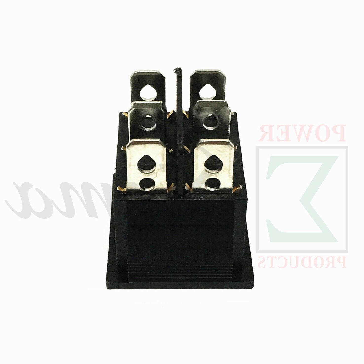 Start On For Power APGG10000 8000/10000 Watts Generator