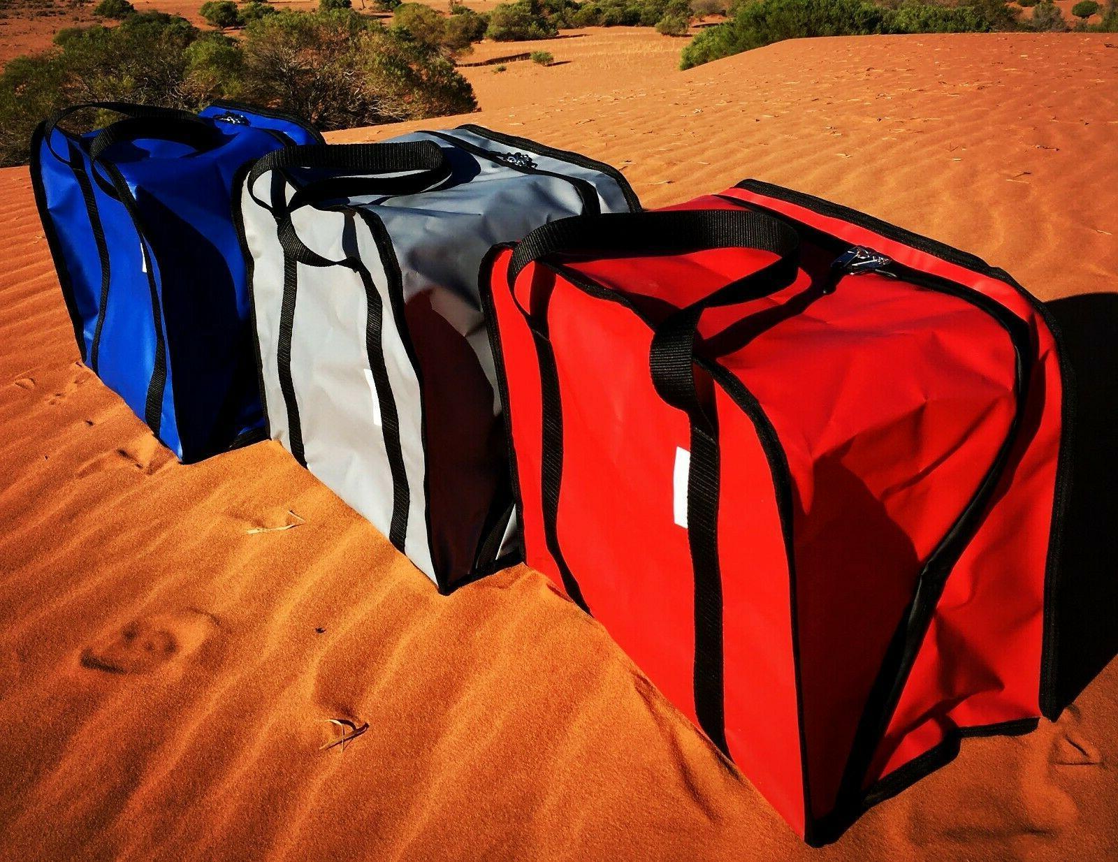 Yamaha EF1000is Bag for camping.