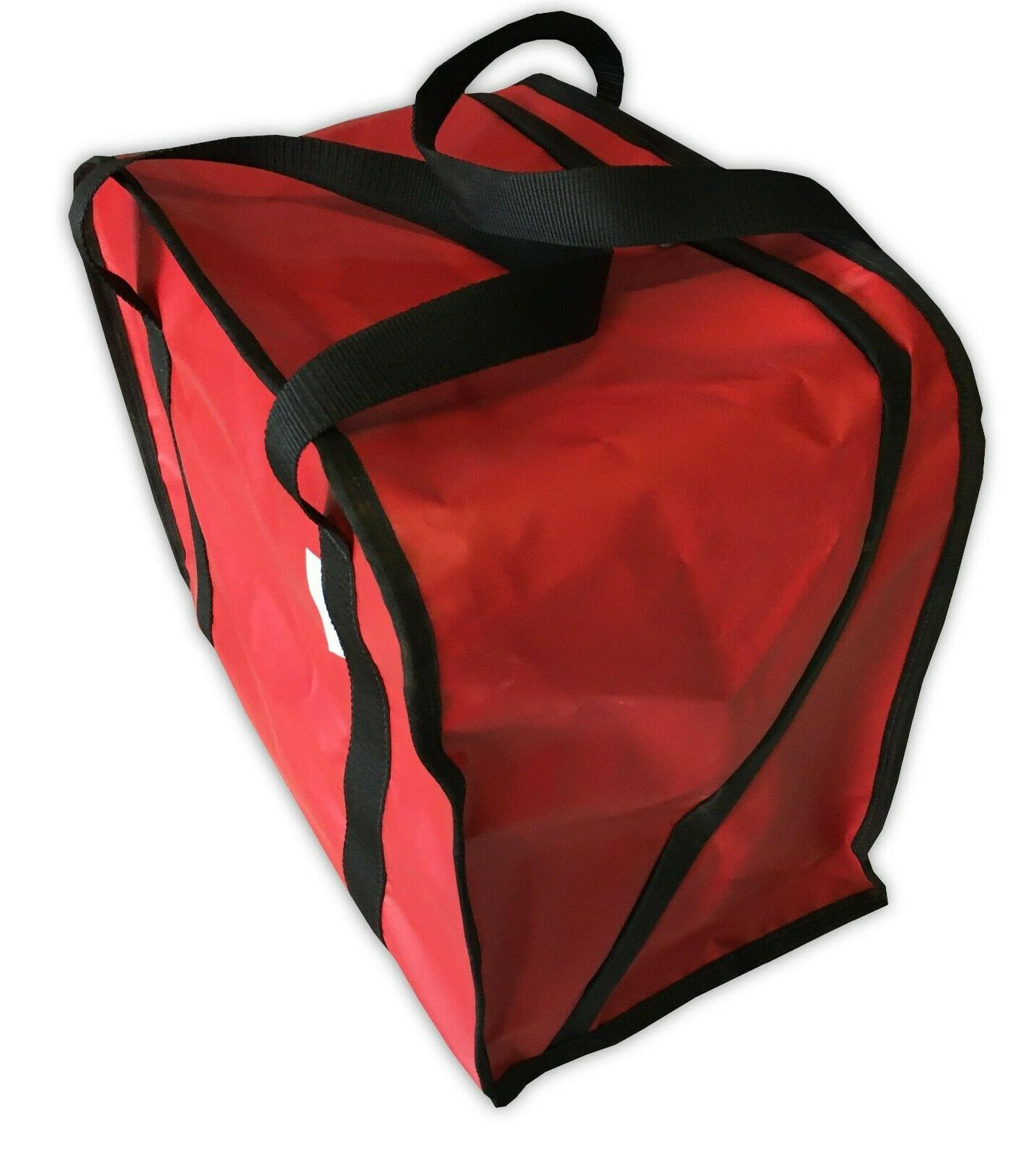 Yamaha Generator Carry Bag for caravan camping. AUSTRALIAN MADE