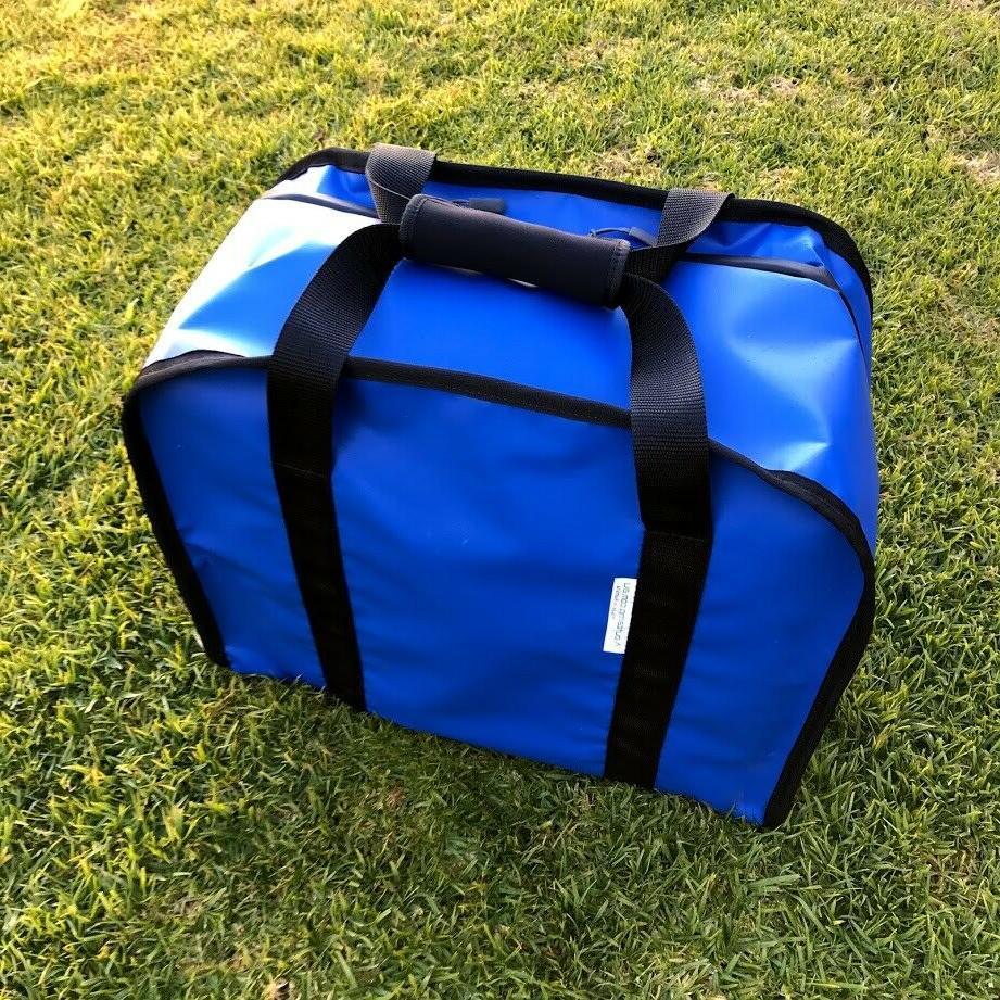 Yamaha EF1000is Generator Bag for caravan and camping. AUSTRALIAN