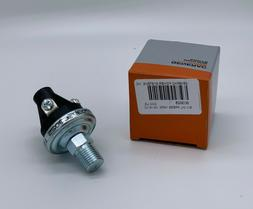 New Generac 0C3025 0G6820 Generator Oil Pressure Switch - GT