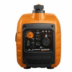 NEW Generac 7129 GP3000i Super Quiet Inverter Generator  300