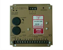 New ESD5221 Electronic Engine Speed Controller Governor Gene