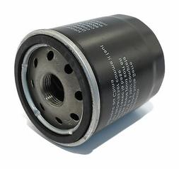 New OIL FILTER for Generac 070185 070185D 070185GS 70185 701