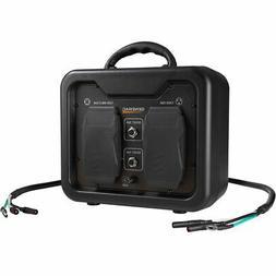 Generac Parallel Cable Kit for GP3000 & iQ3500 Inverter Gene