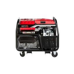 A-ipower 15000 Watt Portable Gasoline Generator with Electri