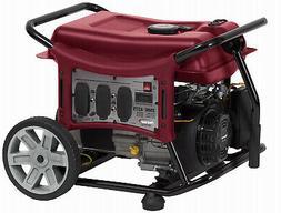 Powermate PC0143500 3500W Portable Generator