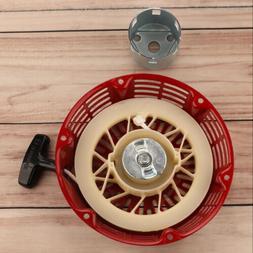 Recoil Starter For Honda 69672 69674 68529 68526 98839 5500/