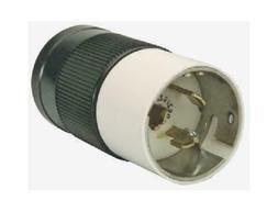 Reliance Controls Corporation LL550P 50-Amp CS6365 Generator
