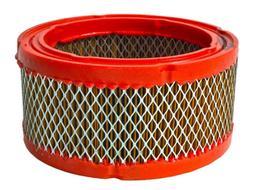 UGP Air Filter for Generac 0C8127 - Home Standby Generator P