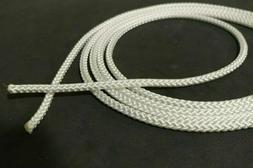 Starter Pull Rope Cord GENERAC GP XG XP 3250 3600 4000 5000