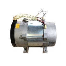 Alternator For Tool Shed & Chicago Electric 15000/16000 Watt