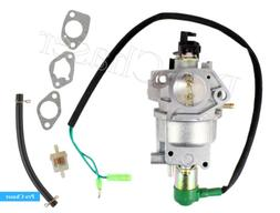 Carburetor for 182F 188F 5kw 6kw 7kw 8kw Generator with Hond