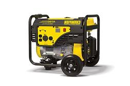 Champion Victory 100103  - 3800 Watt Portable Generator w/ R