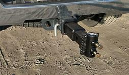 Wind Turbine Truck / RV / Trailer Hitch Mount for any Wind G