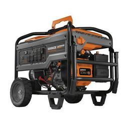 Generac XC8000E 8kW Generator w/ ES  New
